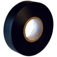 China glass cloth silicone adhesive tape/tesa tape cloth/3m cloth tape on sale