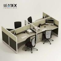 glass workstations images - glass workstations