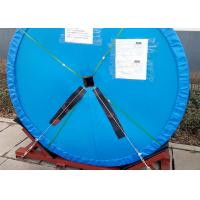 Buy cheap Precautions of Rubber Conveyor Belt Use and Storage Lanjian Rubber Share from wholesalers