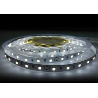 Quality Supper Bright Flexible LED Strip SMD2835 OEM Customized Indoor LED lights wholesale