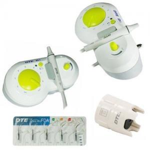 Quality Woodpecker D1 Dental Piezo Ultrasonic Scaler DTE Satelec Tip Compatible US-D1Y wholesale