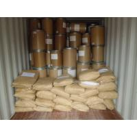 Quality Bifenthrin 95% TC EC/insecticides/white powder wholesale
