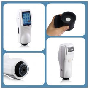 Quality CIE XYZ, RGB, lab spectrophotometer models wholesale