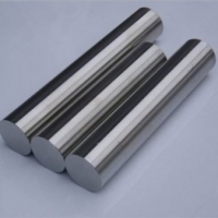 Quality 99.95% Tungsten Wrought Bar wholesale