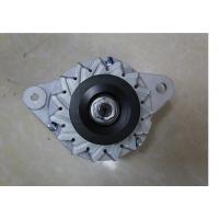 Buy cheap PC120-6 PC200-5 Excavator Diesel Engine Spare Parts 4D95 Alternator 600-821-6130 from wholesalers
