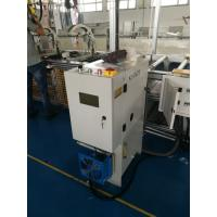 China busway assembly machine for compact  busbar trunking system, busbar machine on sale