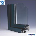 Quality aluminium doors and windows profiles frame dubai, aluminium wardrobe for bedroom wholesale