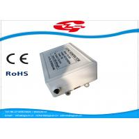 Quality Medical Home Ozone Generator for Fruit and Vegetable Detoxification Machines , 200-300mg / hr wholesale