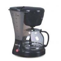 Buy cheap Electric Coffee Maker from wholesalers
