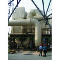 Quality Carbon Steel Combustion Air Preheater Experienced EPC Contractor Water Heat Medium wholesale