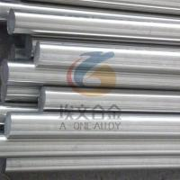 China HiperCo27 (FeCo27)(UNS K92650) soft magnetic alloy bar in stock factory direct sale on sale