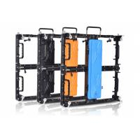 Quality RTO-P3.91S 500x500   Best-Seller and Popularly Adopted Rental Solution, Weather-Proof wholesale