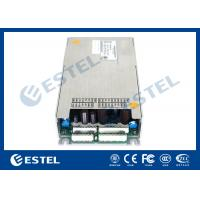 China Custom High Efficiency Power Supply Industries With Short Circuit Protection on sale