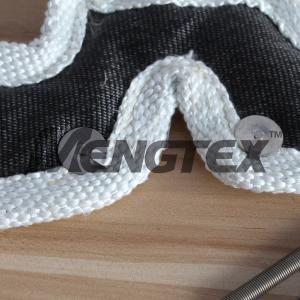 Quality TURBO TURBINE HEAT SHIELD BLANKET FOR GENESIS COUPE wholesale