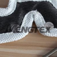 Buy cheap TURBO TURBINE HEAT SHIELD BLANKET FOR GENESIS COUPE from wholesalers