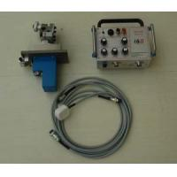 Buy cheap Micro Welding Oscillator from wholesalers