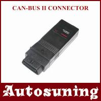 Quality LAUNCH X431 CAN-BUS II CONNECTOR wholesale