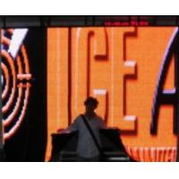Quality Flexible Led Video Curtain Display wholesale