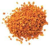 Quality Air Dried Pumpkin wholesale
