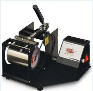 Quality Mug Heat Press Machine MP160 wholesale