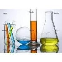 Quality Related Requirements Complied  Laboratory Testing Services Short Issue Report Time wholesale