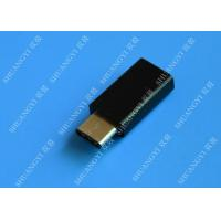 Quality USB 3.1 Type C Micro USB , Male to Micro USB 5 Pin Female Data Charger Adapter wholesale