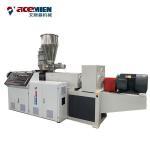 Quality 200 Kw Plastic Roof Tile Making Machine Production Line PVC ASA Glazed Corrugated wholesale