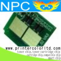 Quality toner cartridge chip for  SAMSUNG ML-2951DN/2951D wholesale