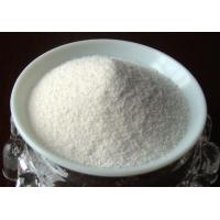 Quality 200 Mesh Casting Foundry Bentontie Powder for Binder Air Permeability wholesale
