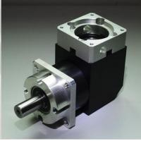 Quality High precision planetary gear reducer wholesale