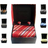 Quality Tie Free Shipping wholesale