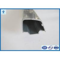 Quality Latest and challenging designs types of Aluminium Extrusion Profiles , aluminum extruded profiles wholesale