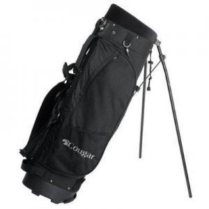 China Golf Bag (cart bag, stand bag, boston bag) on sale