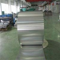 Quality Eco Friendly Aluminium Alloy Coil 0.3 - 3.5 Mm Thickness SGS / CE Approved wholesale