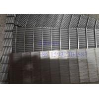Quality Stainless Steel Sieve Screen Introduction wholesale