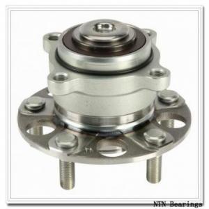 China NTN 2LA-HSE913ADG/GNP42 angular contact ball bearings 65 mm x 90 mm x 13 mm on sale