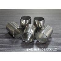 Quality TP304L Stainless Steel Seamless Tubing , ASTM A269 Industrial Stainless Steel Pipe wholesale