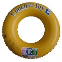 Quality Inflating Swimming Ring Manufacturer from Shanghai wholesale