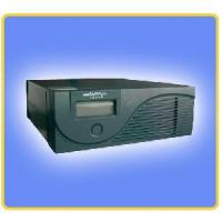 Buy cheap variable frequency ac power supply product