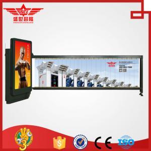Quality Price of the brake system Advertising way brake T1501 wholesale