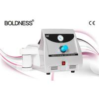 Quality Multi-Functional Facial Diamond Microdermabrasion Machine Salon Beauty Equipment wholesale