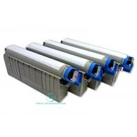 China Compatible OKI Toner Cartridge for Okidata C710 C710n C710dn C710dtn C710cdtn on sale