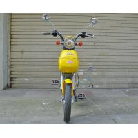 Quality High Speed Electric Motor Scooters 350w 450watt Adult E-Scooter With Ce Certificate wholesale