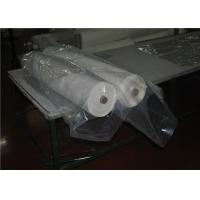 Cheap Plain Weave Monofilament Polyester Printing Screen Mesh For Screen Printing for sale