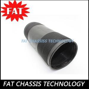 Buy cheap Car Rubber Dust Cover Rear Mercedes R230 ABC 230 320 05 13 Air Bag Suspension Parts product