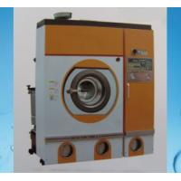 Quality commercial laundry PCE dry cleaning machine 10Kg price wholesale