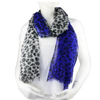Cheap scarf for sale