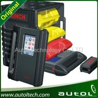 Quality LAUNCH Scan Tools X431 Tool(x-431 TOOL) wholesale
