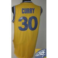 Quality NBA new fabrics signature version jersey Revolution Warriors,all team members basketball wholesale