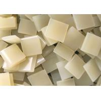Quality Carton Box Edge Banding Glue Good Fluidity  Fast Solidifying High Production Efficiency wholesale